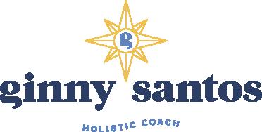Ginny Santos